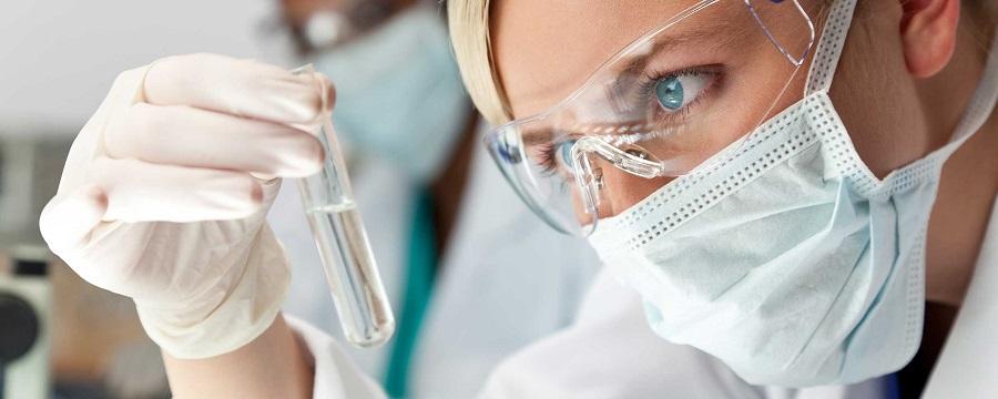 Цена провериться на венерологические заболевания - 240
