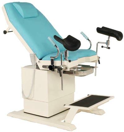Видео у ГиНеКоЛоГа, осмотр на кресле на приеме у гинеколога