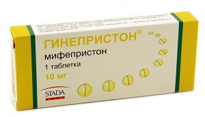 постинор инструкция цена в днепропетровске - фото 3