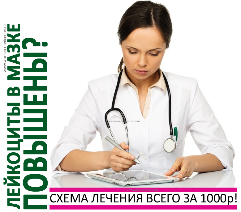 Этапы лечения гепатита с