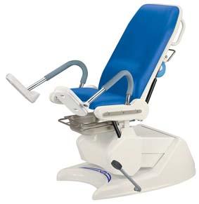 Фотографии фото кресло гинеколога фото 428-31