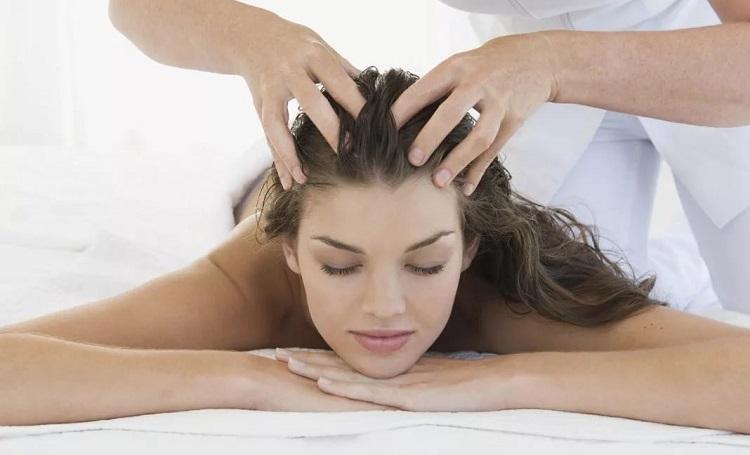 источников массаж головы для сосудов любое нательное белье