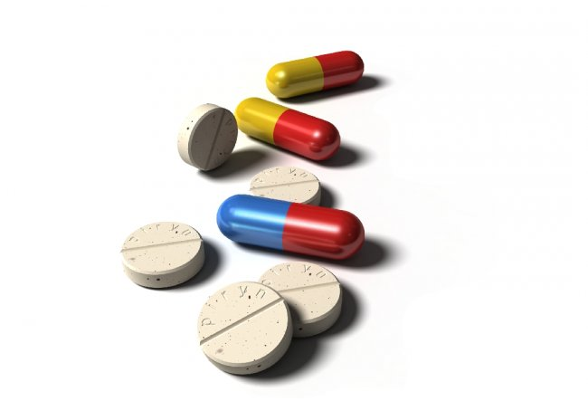 Non prescription phentermine