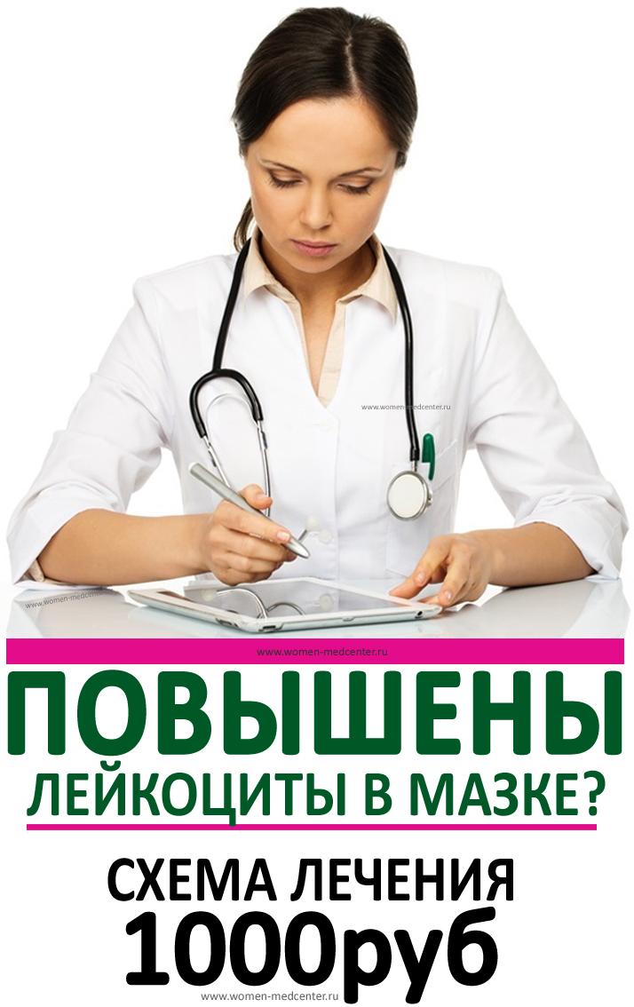Смотреть онлайн обследование гинеколога 12 фотография